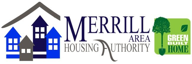 Merrill Area Housing Authority